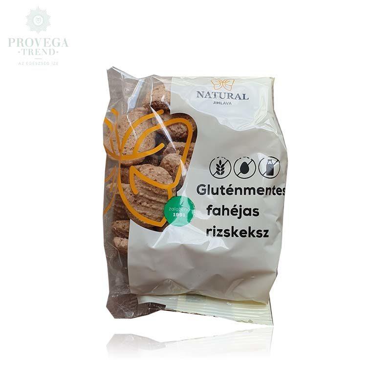 Natural-gluténmentes-fahéjas-rizskeksz-150g