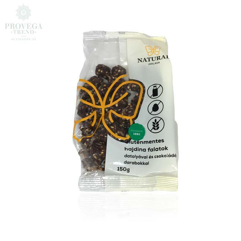 Natural-gluténmentes-hajdinás-falatok-datolyával-és-csokoládéval-150g