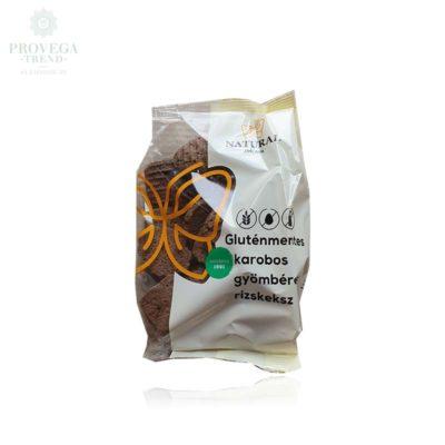 Natural-gluténmentes-karobos-gyömbéres-rizskeksz-150g