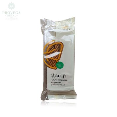 Natural-gluténmentes-rizspálcika-pirospaprikával-150g