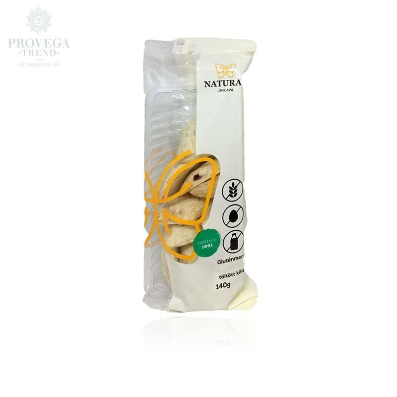 Natural-gluténmentes-sárgabarackkal-töltött-köles-batyu-140g