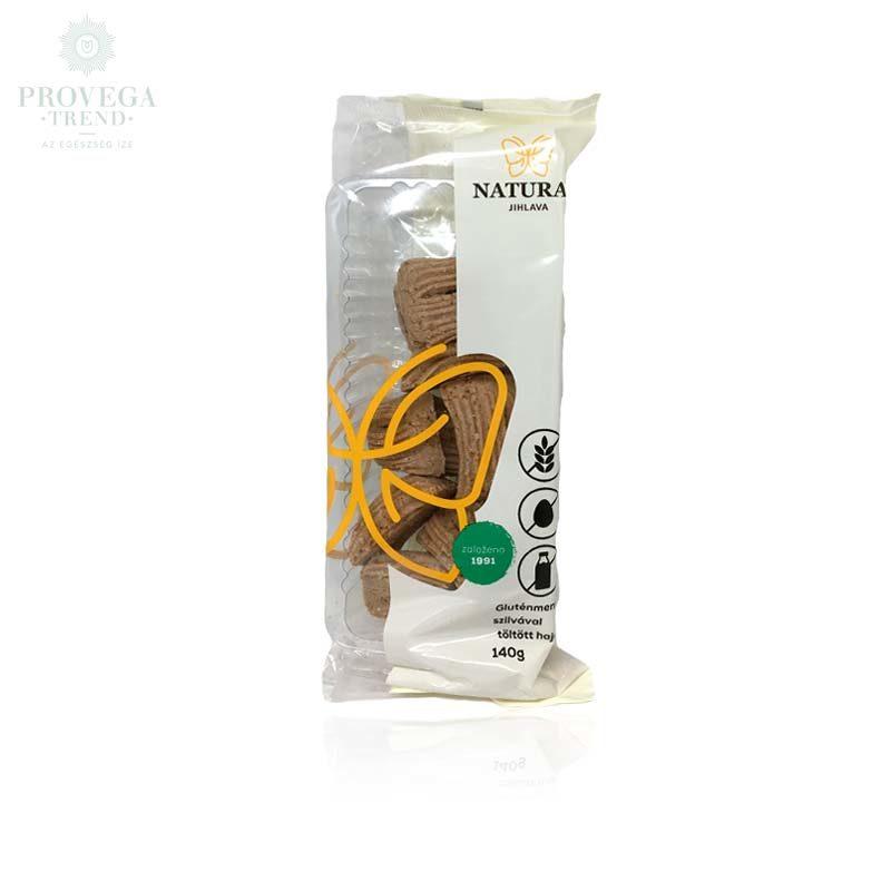 Natural-gluténmentes-szilvával-töltött-hajdinás-batyu-140g