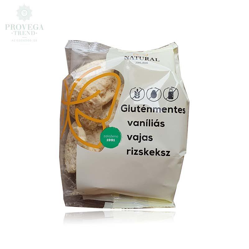 Natural-gluténmentes-vaníliás-vajas-rizskeksz-100g