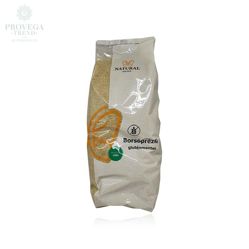 Natural-gluténmentes-borsóprézli-400g