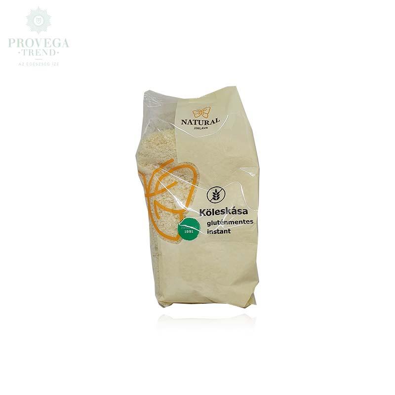 Natural-gluténmentes-köleskása-200g