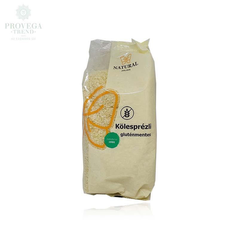 Natural-gluténmentes-kölesprézli-200g