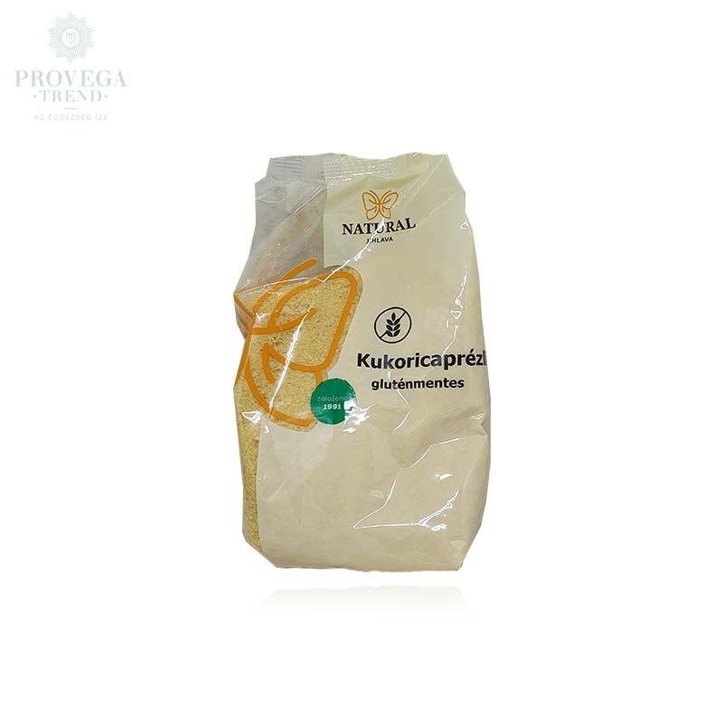 Natural-gluténmentes-kukoricaprézli-200g