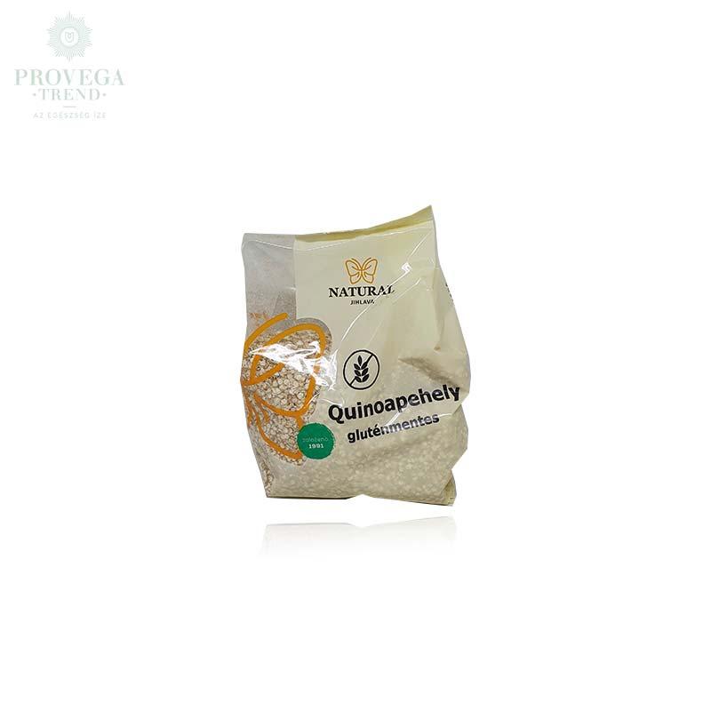 Natural-gluténmentes-quinoapehely-200g