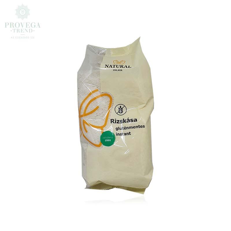 Natural-gluténmentes-rizskása-200g