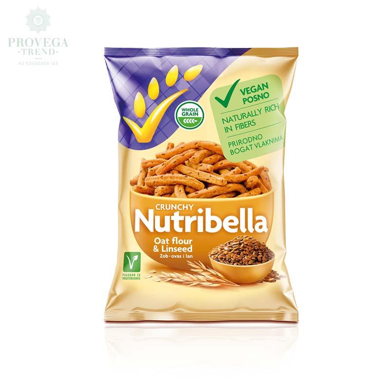 Nutribella-lenmagos-teljes-kiőrlésű-snack-70g