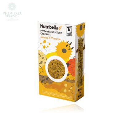 Nutribella-szezámos-vegán-protein-kréker-108g