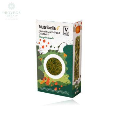 Nutribella-tökmagos-vegán-protein-kréker-108g