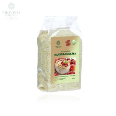 Provega-gluténmentes-instant-hajdina-rizs-kása-200g