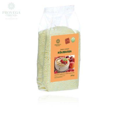 Provega-gluténmentes-instant-köles-kása-200g