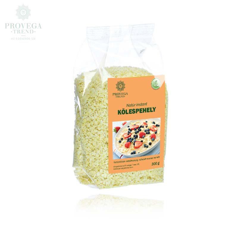 Provega-gluténmentes-instant-köles-pehely-300g