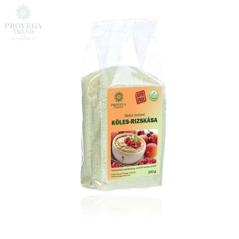 Provega-gluténmentes-instant-köles-rizs-kása-200g