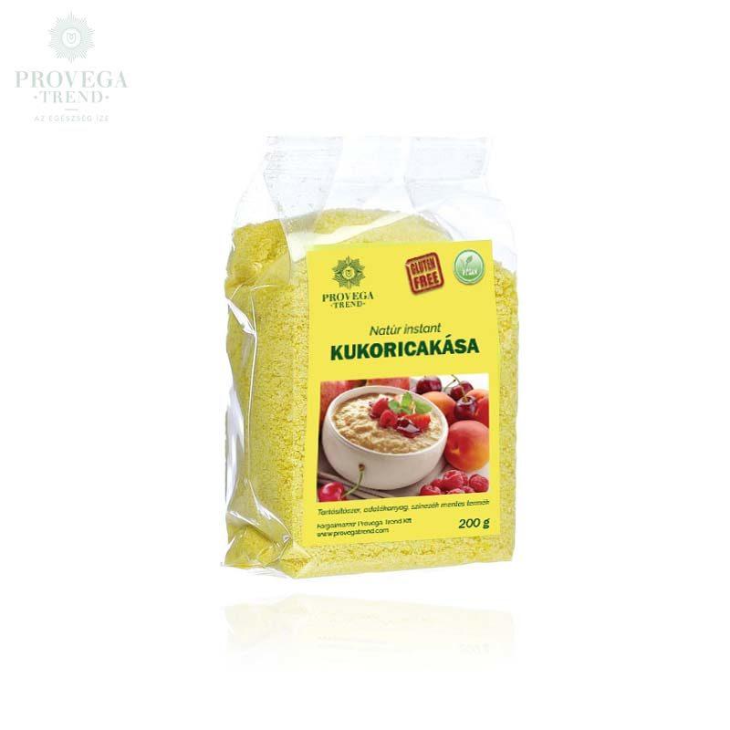 Provega-gluténmentes-instant-kukorica-kása-200g