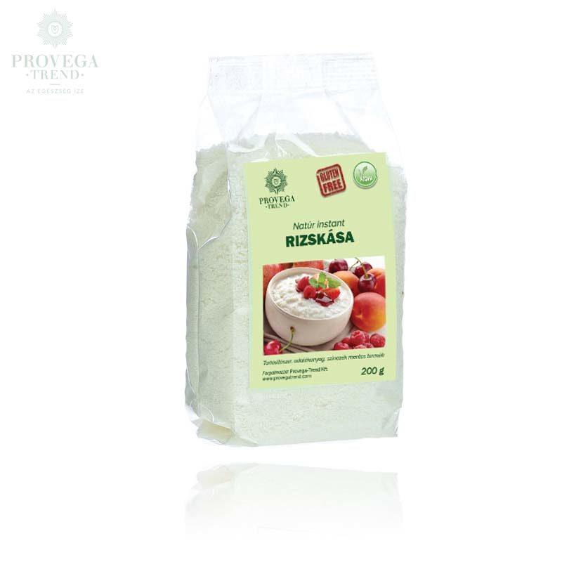 Provega-gluténmentes-instant-rizs-kása-200g