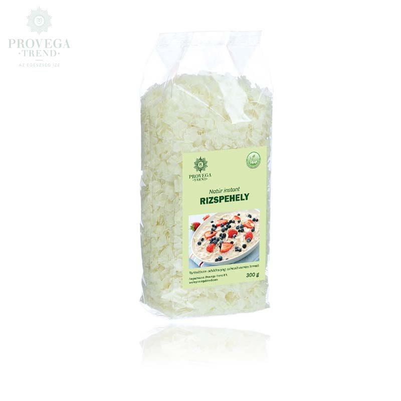 Provega-gluténmentes-instant-rizs-pehely-300g