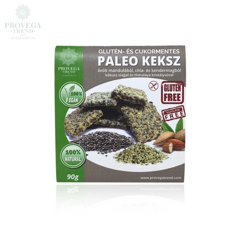 Provegatrend-glutén-és-cukormentes-paleo-keksz-90g