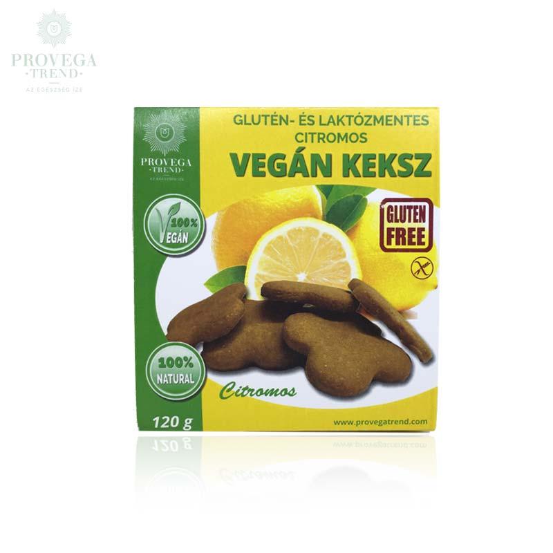 Provegatrend-gluténmentes-citromos-vegán-keksz-120g