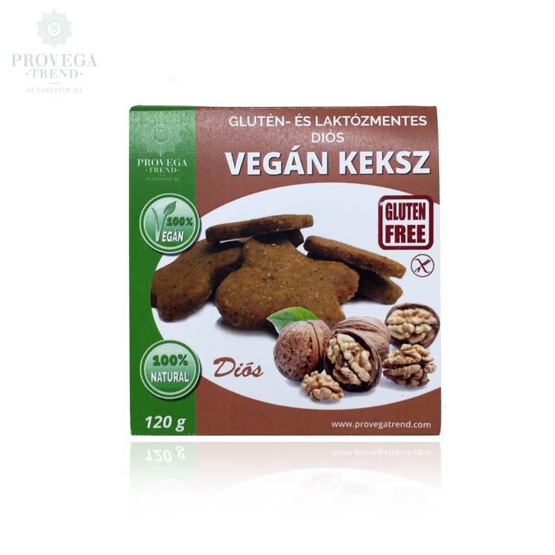 Provegatrend-gluténmentes-diós-vegán-keksz-120g