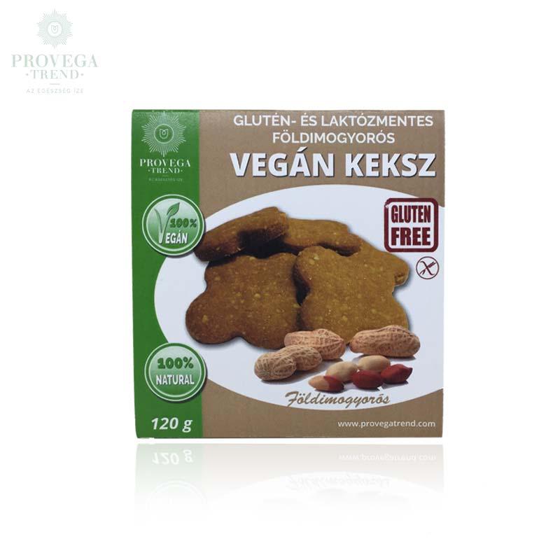 Provegatrend-gluténmentes-földimogyorós-vegán-keksz-120g