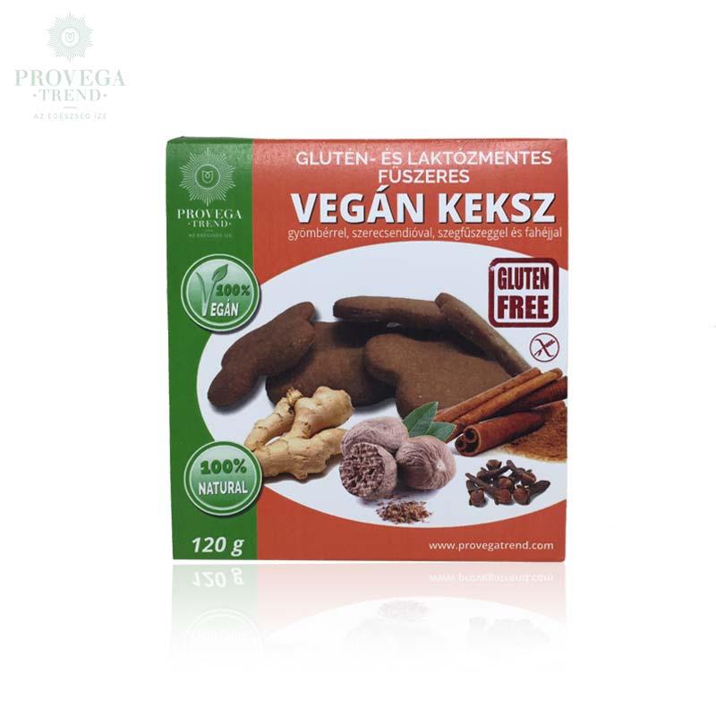 Provegatrend-gluténmentes-fűszeres-vegán-keksz-120g