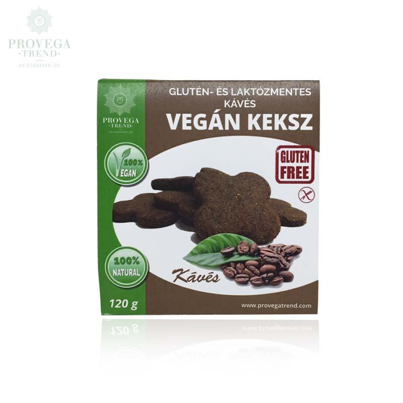 Provegatrend-gluténmentes-kávés-vegán-keksz-120g