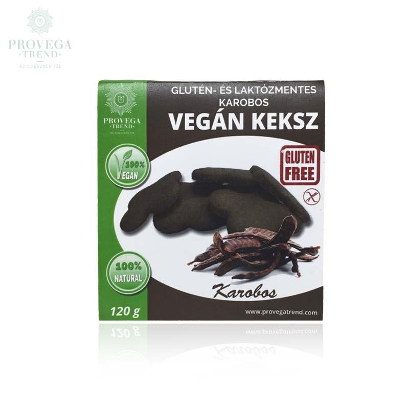 Provegatrend-gluténmentes-karobos-vegán-keksz-120g