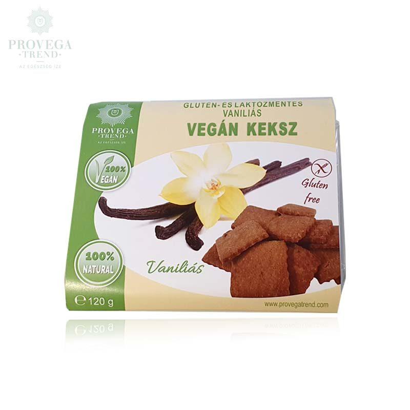 Provegatrend-gluténmentes-vaníliás-vegán-keksz-120g