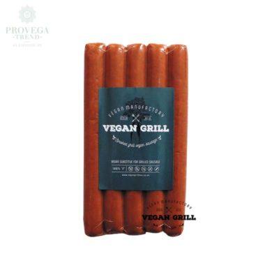 Vegán-Manufaktúra-füstölt-grillkolbász-400g