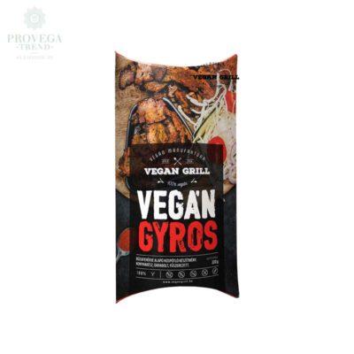 Vegán-Manufaktúra-vegán-gyros220g
