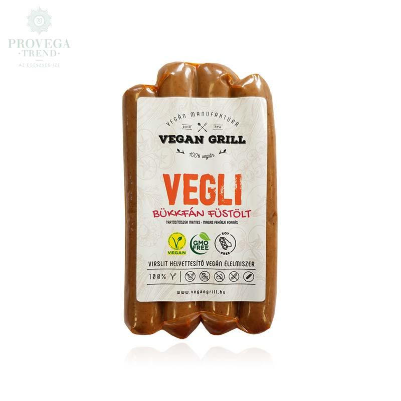 Vegán-Manufaktúra-bükkfán-füstölt-vegli-180g