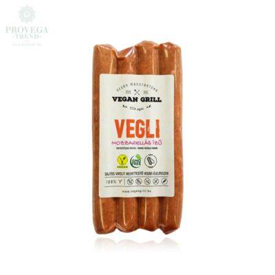 Vegán-Manufaktúra-mozarellás-vegli-200g
