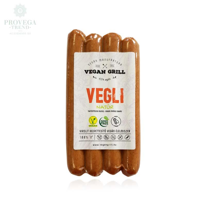 Vegán-Manufaktúra-natúr-vegli-200g