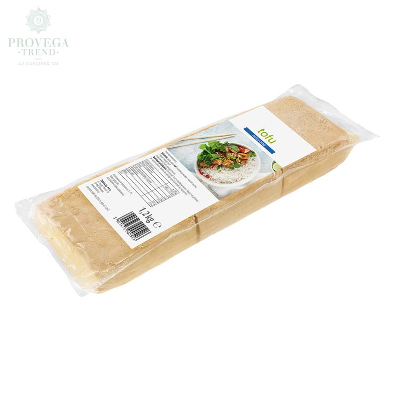 Well-well-natur-gastro-tofu-1,2kg