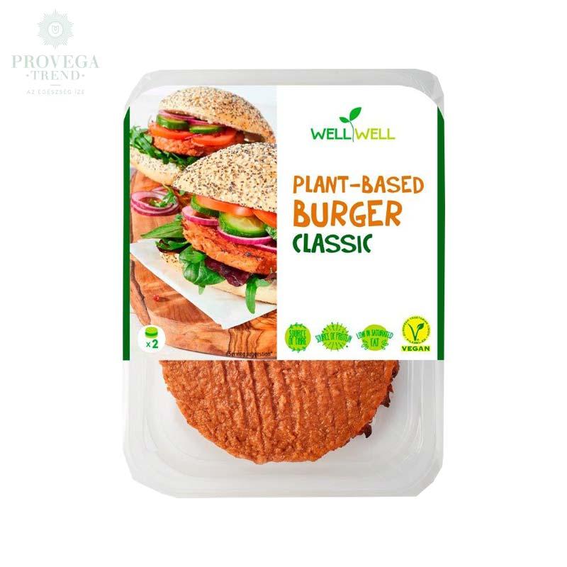 Well-well-vegán-burger-classic-200g