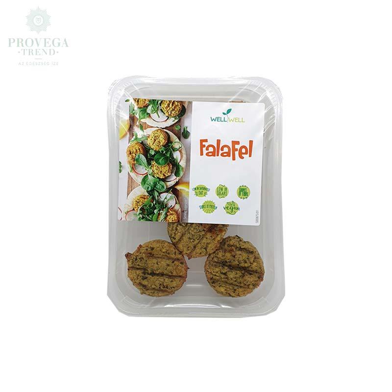 Well-well-vegán-falafel-160g
