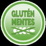ProvegaTrend glutenmentes-termekek