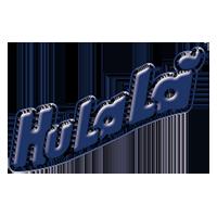 hulala logo