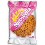 nutribella-fahejas keksz-1dbos
