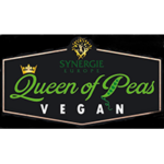 queen_of_peas