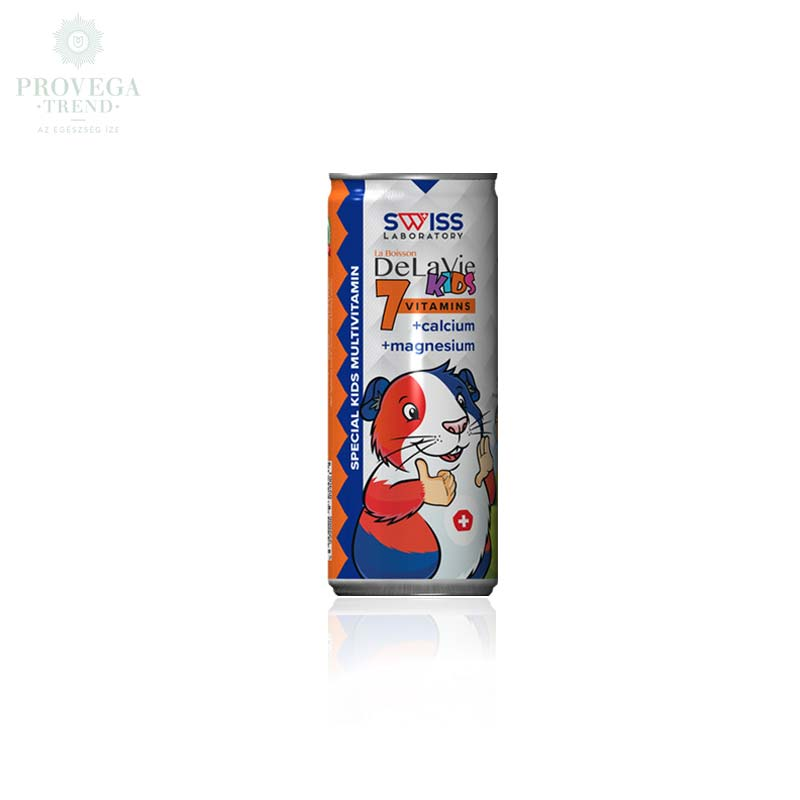 swiss-laboratory-delavie-kids-multivitaminital-250ml