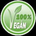ProvegaTrend vegan-termek